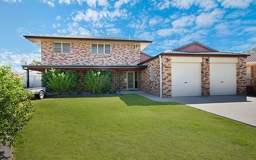 17 Abelia Avenue, Yamba NSW 2464