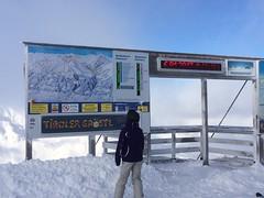 06.01.2017 Skitag Hochfügen