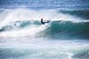Surfing @ Manhattan Beach (steve rose photos) Tags: surfing manhattanbeach canon sigma steverosephotos
