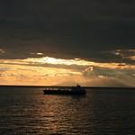Tramonto sul Golfo di Napoli thumbnail