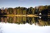 28-12-2016_16h26 (LouLeGrain) Tags: reflections inverted 180 degrees