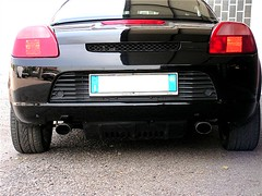 """toyota_mr2_73 • <a style=""""font-size:0.8em;"""" href=""""http://www.flickr.com/photos/143934115@N07/31897600936/"""" target=""""_blank"""">View on Flickr</a>"""