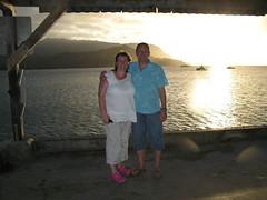 IMG_3299.jpg (Mark Rotton) Tags: kauai families people hawaiianislands america mark themanchesterfamily places lynda