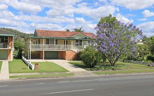 75 River Street, Maclean NSW