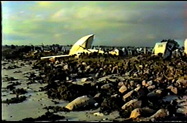 sturmflut 89NDVD_102