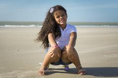 DSC_0014 (wergio_teixeira) Tags: mariaeduarda formaturaabc praia crescimento