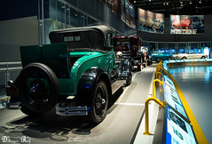 Ford Rouge Factory Tour (Raf Debruyne) Tags: wwwthehenryfordorg roadtrip henryfordmuseum henryford detroit michigan usa america amerika vs auto automobile voiture cars debruyneraf debruynerafphotography canon canoneos5dmk3 canoneos5dmkill canoneos5dmkiii 5dmkiii 5dmarkiii 5d eos 24105mmf4 24105mm canon24105mmf4 canonef24105mmf4lusm museum photography photo photographie