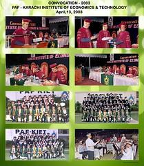 Poster2003 copy