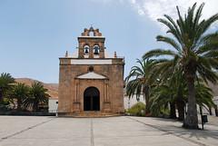 DSC_0641 (RD1630) Tags: ermita de nuestra señora la peña fuerteventura spain canaryislands canary islands church kirche summer travel trip