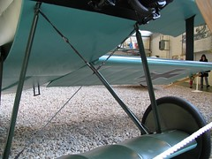 "Fokker Dr.1 6 • <a style=""font-size:0.8em;"" href=""http://www.flickr.com/photos/81723459@N04/32423817263/"" target=""_blank"">View on Flickr</a>"