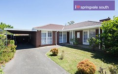 2 Elisabeth Avenue, Springvale South VIC