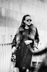 (thomasmika225) Tags: monochrome blackandwhite noiretblanc sw bw street streetphoto urban thomasm wienerfotografen m42 czj8018pancolar film analog agfa photo czj pancolar minolta9000 apx100 carlzeissjena 8018pancolar