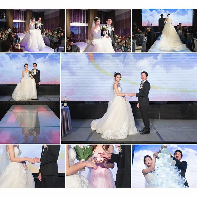 北部婚攝, 台北, 台北婚攝, 大毛, 婚攝, 婚禮, 婚禮記錄, 攝影, 洪大毛, 洪大毛攝影,北部,新莊典華