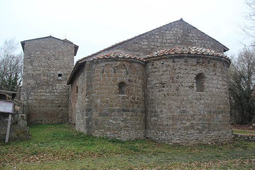 Chiesa di Santa Giuliano