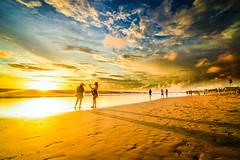 Sonar. (wavedog.co) Tags: bali sunset lacalita bar y cocina canggu surf beach sand waves wavedog