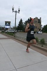 IMG_2670 (GIDR) Tags: getitdunn getitdunnruncom 5k 12 marathon menomonie mind over matter mom janelle jordan