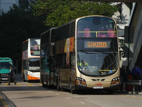 KMB AVBWU428 TS1239