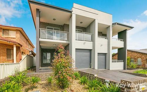 31A George Street, Penshurst NSW