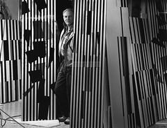 Alejandro Otero (2001online) Tags: artista arte cinetico pintor escultor obra retrato montaje expocisionartist painter cinetic art sculptor portrait exhibition caracas distritocapital venezuela