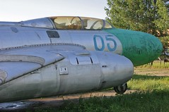 "Yak-25 Flashlight 6 • <a style=""font-size:0.8em;"" href=""http://www.flickr.com/photos/81723459@N04/32941493601/"" target=""_blank"">View on Flickr</a>"