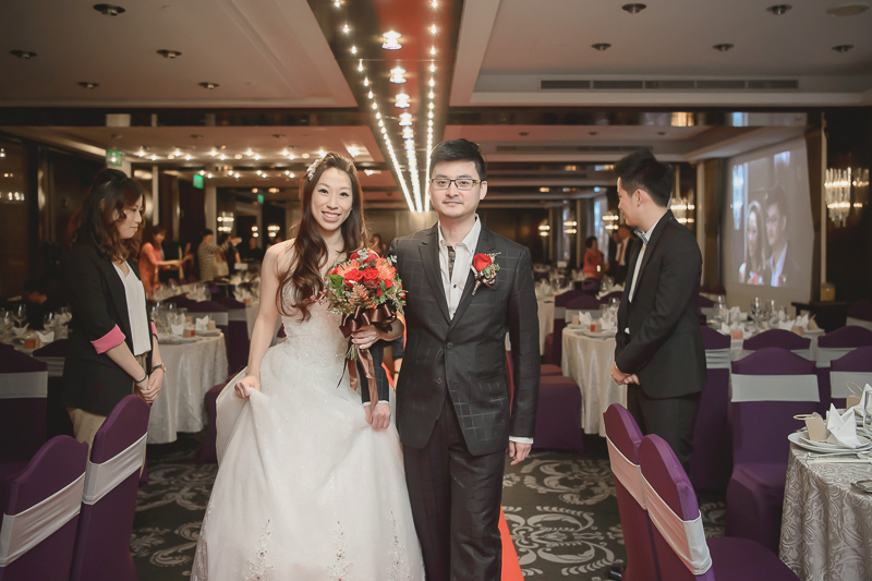 小櫥窗婚紗, 巴洛克ZOE, 世貿33, 世貿33婚宴, 世貿33婚攝, 婚攝推薦, 新祕巴洛克,MSC_0007