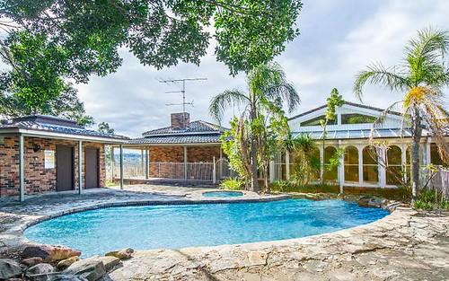 9-13 Lofberg Court, Muswellbrook NSW 2333
