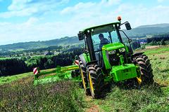 05_13_1_R2Z008221_N (gerdelee) Tags: tractors 5mseries 5115m mowerconditioners mocos 331 rearmounted 2013095mstageiiibyy1314129 heimenkirch germany null tractors5mseries5115mmowerconditionersmocos331rearmounted2013095mstageiiibyy1314129