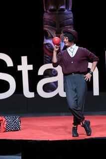 TEDxStanleyPark2017-266