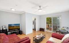 7/16 Soldiers Avenue, Freshwater NSW