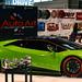 Verde Mantis Lamborghini Huracán