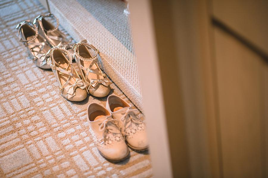 台北婚攝,婚攝,萬豪酒店,內湖仁和齋,lolita,蘿莉塔,Angelic Studio,藤井映畫婚禮錄影