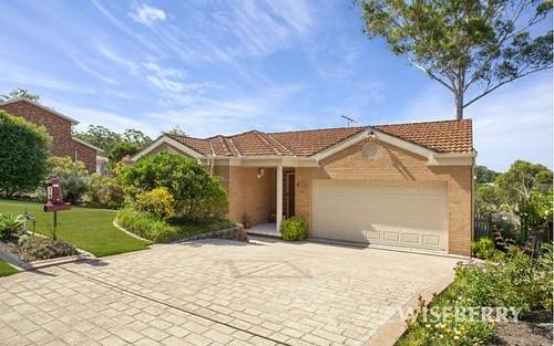 140 Woodbury Park Drive, Mardi NSW 2259