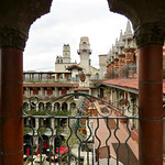Mission Inn Walkway thumbnail