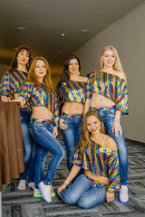 DSC_8890 (andrey.salikov) Tags: 12марта2017года bellevueparkhotelrigaулслокас1 elhana magnifique artgirl atrevida backstage balticlights beautiful beautifulwomen buenisima city colour colourfulplaces dreamscene dreamwoman europe fantastic fantasticcolors fantasticplaces foto free girl goodatmosphere gorgeous harmonyday2017 harmonyvision impressive latvia latviangirl latvija lettonia light lovely moodshot nice niceday niceimage niceplace ottimo peacefulmind photo places portraits relaxart riga rigasexylatvia scenery sensual sensualgirls sensualstreet streetlight stunning superbshots tourism travel trip wonderful отпуск туризм sexy