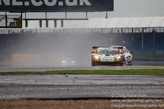 British GT Championship Silverstone-1289 (WWW.RACEPHOTOGRAPHY.NET) Tags: 32 britgt britishgt gt3 ginettag55 greatbritain ianstinton mikesimpson silverstone tolmanmotorsport