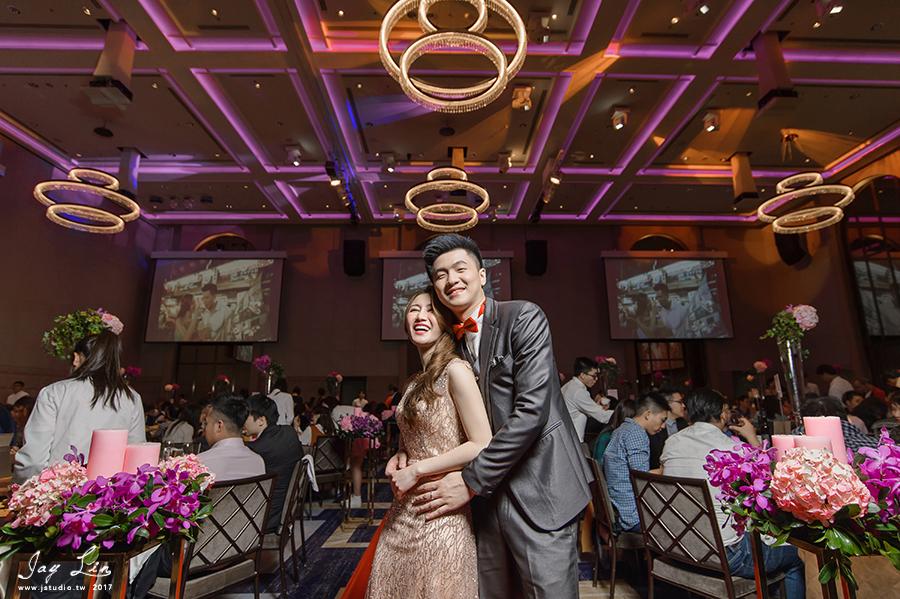 婚攝 萬豪酒店 台北婚攝 婚禮攝影 婚禮紀錄 婚禮紀實  JSTUDIO_0233