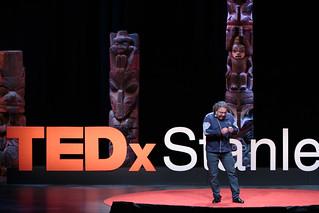 TEDxStanleyPark2017-389