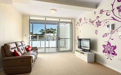 38/15-17 Corona Avenue, Roseville NSW