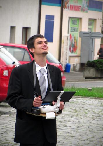 svatba_stepan_anicka_2015_06_27_12_15_43_007