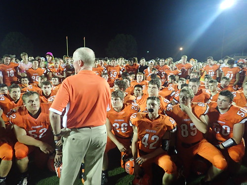 """Columbus East (IN) vs. Columbus North (IN) • <a style=""""font-size:0.8em;"""" href=""""http://www.flickr.com/photos/134567481@N04/20361992303/"""" target=""""_blank"""">View on Flickr</a>"""