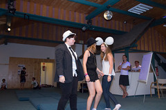 Holzoester-20150815-1070