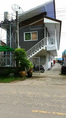 Residence for Sale Near University, Chiang Rai, Thailand