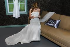 ReWorked Wedding III (raisinsawdust - (aka: tennphoto)) Tags: wedding nikon gallery edited dramatic professional website fixed elegant drama processed 2014 weddingphotographer d600 nikond600 tennesseephotographer