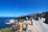 California Pacific Coast Highway 1 (mahteetagong) Tags: california coast big nikon highway pacific tokina sur 1224mmf4 d80