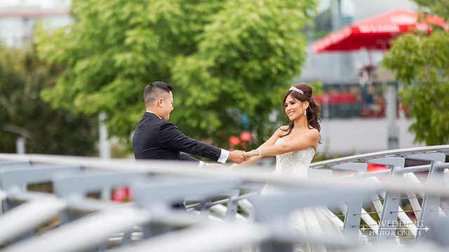ACLana&CuongWeddingDayHL-HD-0078