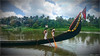 DSC_1468 (|| Nellickal Palliyodam ||) Tags: india race temple boat snake kerala lord pooja krishna aranmula parthasarathy vallamkali parthan uthsavam othera palliyodam koipuram ezhunnallathu poovathur nellickal kuriyannoor kavadiyattom keezhvanmazhy
