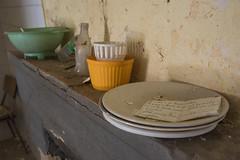 Il tema nel piatto (ettorephoto) Tags: apicevecchia