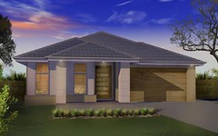 Lot 6001 Skaife St., Oran Park NSW