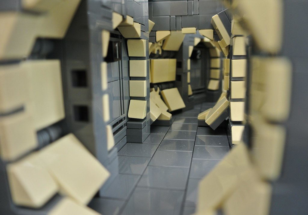 The Worlds Best Photos Of Corridor And Moc Flickr Hive Mind