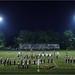 Wilde Lake High School Marching Band 2015